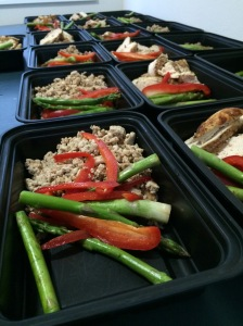 5 costly meal prep mistakes