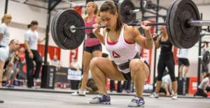 camille-back-squat