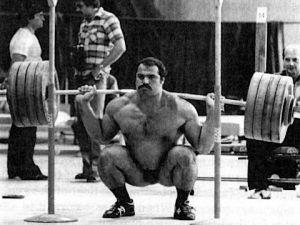 pisarenko_squats