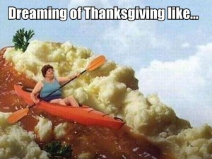 funny-memes-dreaming-of-thanksgiving-like