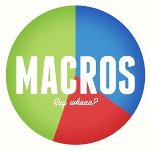 macros-300x300
