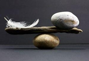 work-balance-life-balance