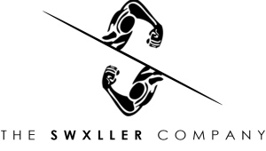 The Swxller Company Logo 1