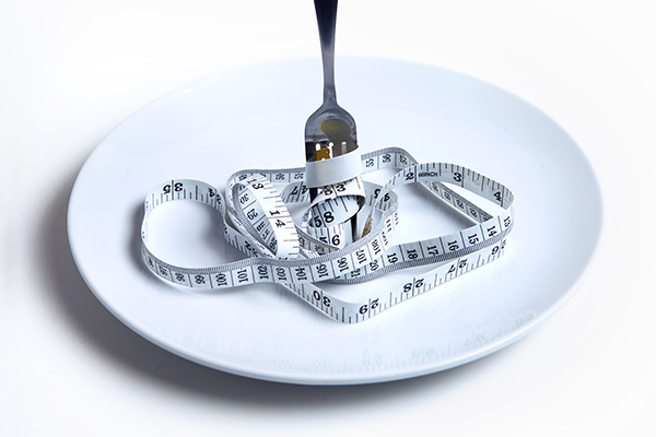 precision-nutrition-limiting-calories-definition-of-dietary-restraint
